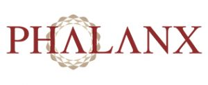 Phalanx Group International